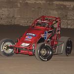 dirt track racing image - VRA1OCT16_536