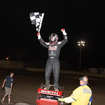 dirt track racing image - S2S_8373