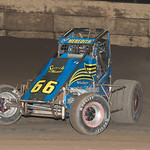 dirt track racing image - S2S_2922