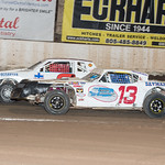 dirt track racing image - S2S_2925