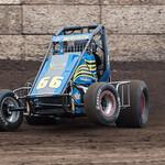 dirt track racing image - VRA04JUNE2016_56
