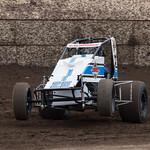 dirt track racing image - VRA04JUNE2016_72
