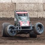 dirt track racing image - VRA04JUNE2016_41