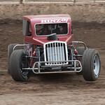 dirt track racing image - VRA04JUNE2016_102