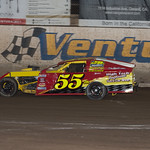 dirt track racing image - S2S_6936