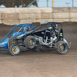 dirt track racing image - S2S_6851