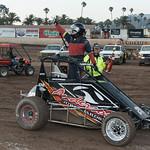dirt track racing image - SCS_9536