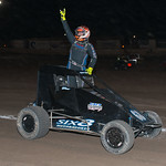 dirt track racing image - SCS_9392