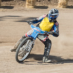 dirt track racing image - S2S_6124