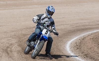 MOTORCYCLES18JUNE2016_95