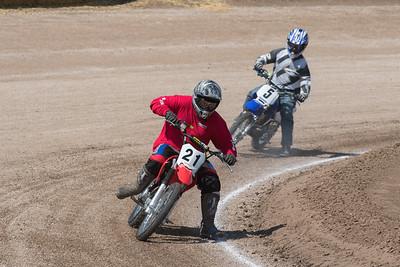 MOTORCYCLES18JUNE2016_94