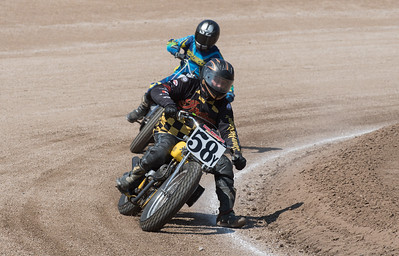 MOTORCYCLES18JUNE2016_105