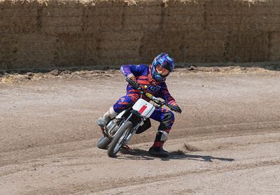 MOTORCYCLES18JUNE2016_110
