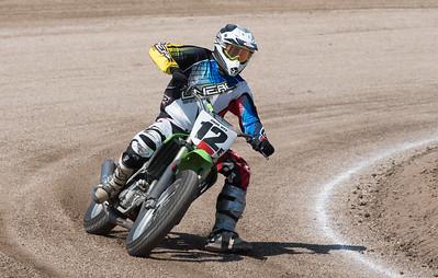 MOTORCYCLES18JUNE2016_121