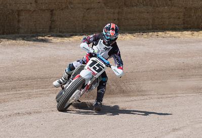 MOTORCYCLES18JUNE2016_124