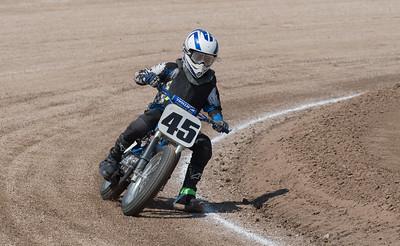 MOTORCYCLES18JUNE2016_90