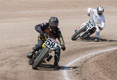 MOTORCYCLES18JUNE2016_98