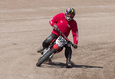 MOTORCYCLES18JUNE2016_93
