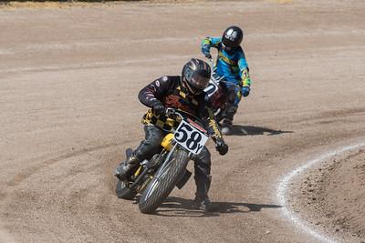 MOTORCYCLES18JUNE2016_103