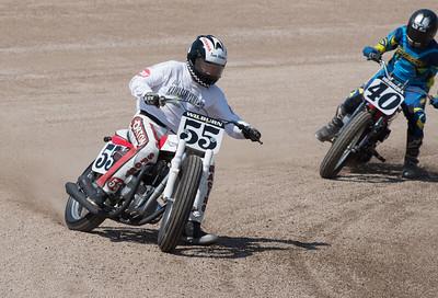 MOTORCYCLES18JUNE2016_99