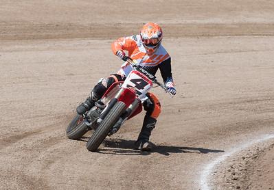 MOTORCYCLES18JUNE2016_118