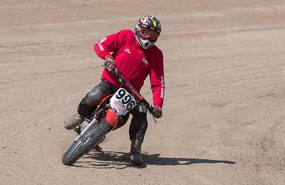 MOTORCYCLES18JUNE2016_92