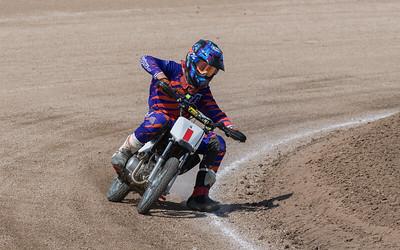 MOTORCYCLES18JUNE2016_106