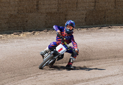 MOTORCYCLES18JUNE2016_114