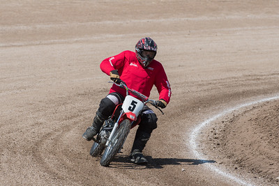 MOTORCYCLES18JUNE2016_97