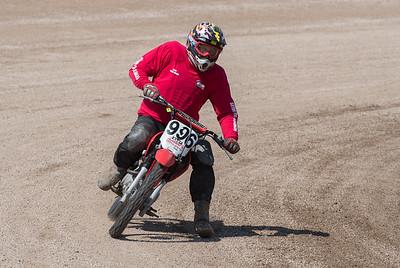 MOTORCYCLES18JUNE2016_96