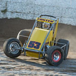 dirt track racing image - S2S_2521