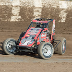 dirt track racing image - S2S_2503