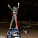 dirt track racing image - S2S_2639