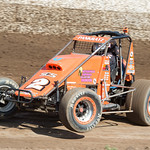 dirt track racing image - S2S_2425