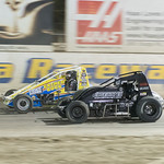dirt track racing image - S2S_2589