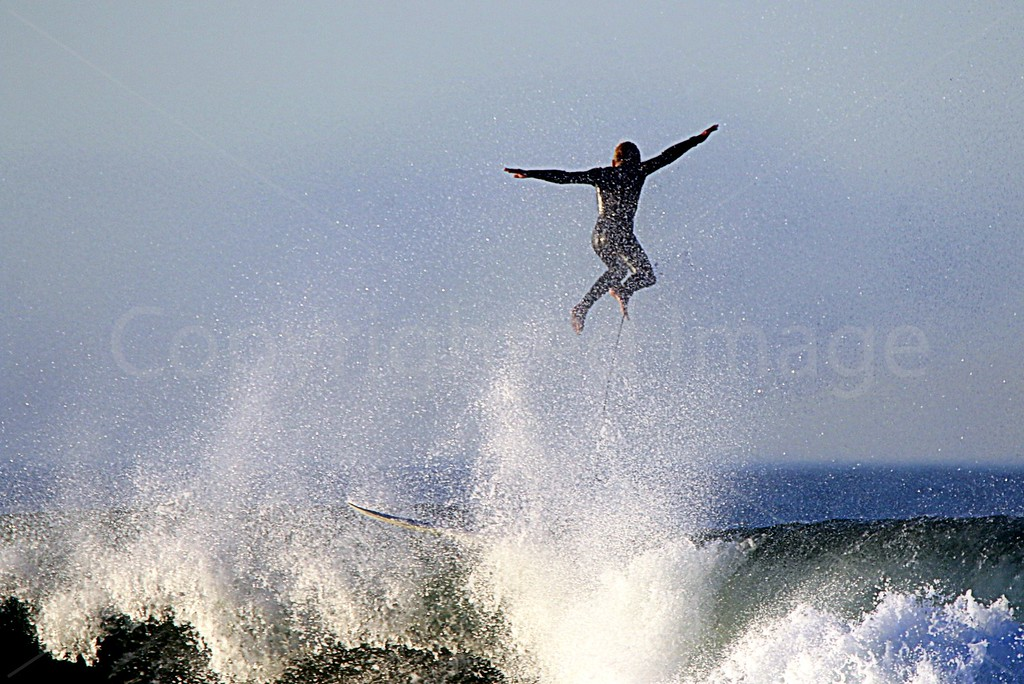 Human Flight