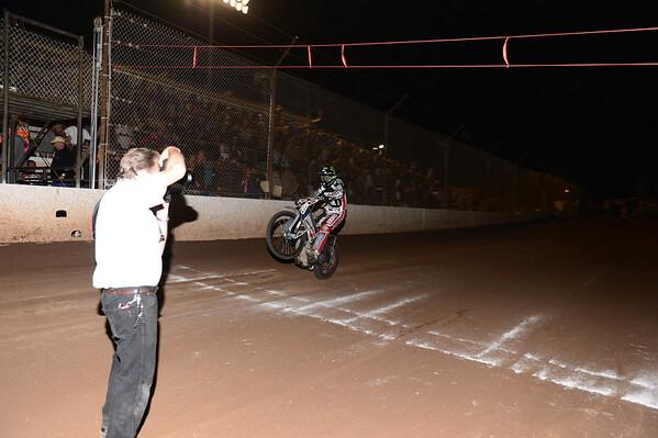 AMA Speedway Ventura 29JUNE13