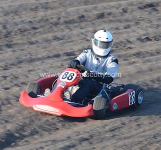 Ventura Raceway 2013