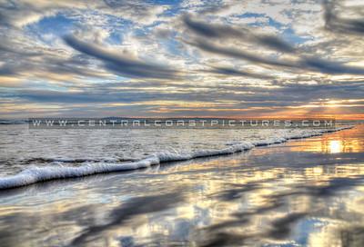 ventura-reflections_6987