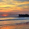 surfers-point-ventura_5828