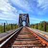 train-track-ventura_6886