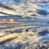surfers-point-ventura-reflections_7018