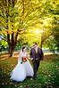 CT wedding photographers Rogers Photography