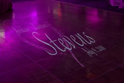 Stevens_Reception-7