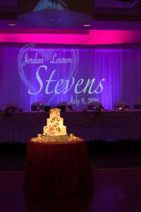 Stevens_Reception-10