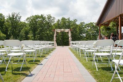 Bielick_Ceremony-4
