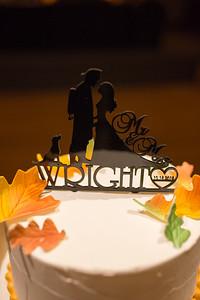 Wright_Reception-32