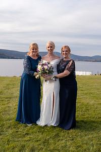 wedding (281 of 1251)