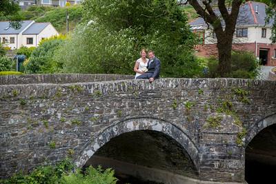 Claire & Owen-162