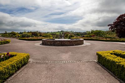 Botanic Gardens-96